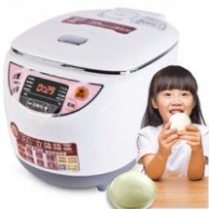 Joyoung Steamed Bun Maker MT-100SU901