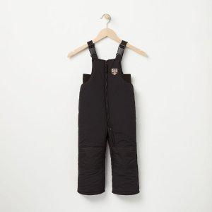 Elmer 儿童雪裤