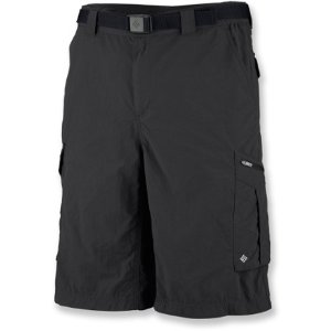Columbia Silver Ridge Cargo Shorts - Men's - REI.com