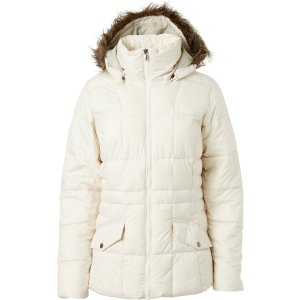 Columbia Women's Lone Creek Insulated Jacket| DICK'S Sporting Goods