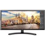 LG 29UM59A-P 29-Inch IPS WFHD (2560 x 1080) Ultrawide Freesync Monitor