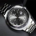 Rado Men's D-Star 200 Watch R15959103