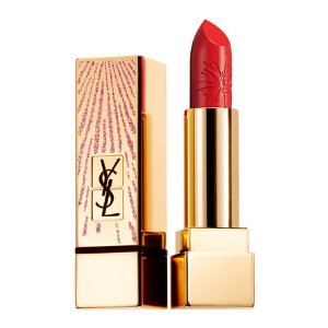 Rouge Pur Couture Dazzling Lights Edition | YSL