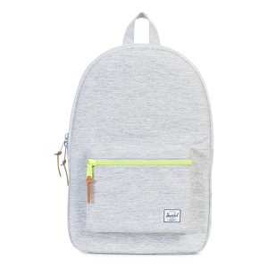 Herschel Supply Co. Settlement Backpack | Nordstrom
