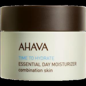 AHAVA® - Essential Day Moisturizer - Combination Skin