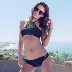 Up to 80% off ! Best Swimwears @ Eve's Temptation