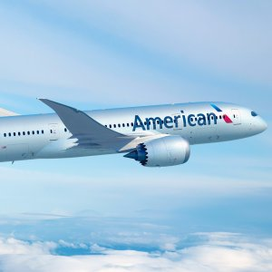 From $76American Airlines Flights Sale