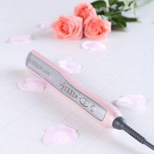$22.49 KINGDOMCARES Hair Straightener Brush