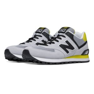 New Balance WL574-C on Sale - Discounts Up to 24% Off on WL574CPJ at Joe's New Balance Outlet
