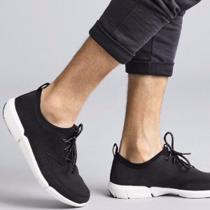 2 For $99Clarks Men's Shoes Limited Time Sale