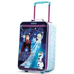 Disney Frozen 18