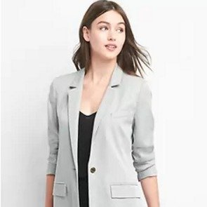 Extra 50% OffSale Items @ Gap