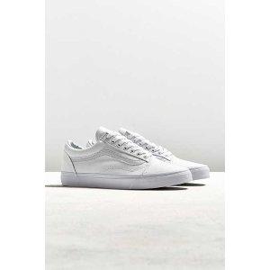 Vans Old Skool Sneaker | Urban Outfitters