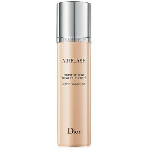 Dior Diorskin Airflash Spray Makeup, 70 ml - Dior - Beauty - Macy's