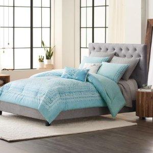SONOMA Goods for Life™ Alexandria Comforter Set