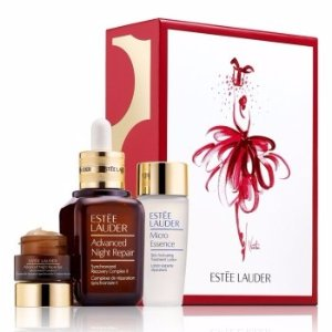 $95.00($138 Value) ESTÉE LAUDER Repair + Renew Collection @ Nordstrom