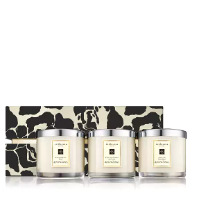 Deluxe Candle Collection | Jo Malone