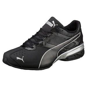 Tazon 6 FM Men's Running Shoes - US