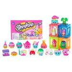 Shopkins Season 8 儿童玩具套装