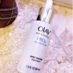Olay ProX Even Skin Tone Spot Fading Treatment 1.3 Fl Oz