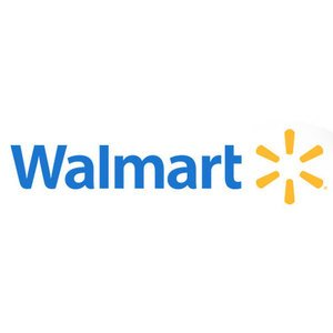 黑五促销火热进行中Walmart 加拿大官网 ~  Beats Studio 无线耳机立减$150