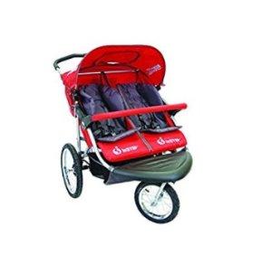 低至7.5折婴儿推车、汽车安全座椅限时促销