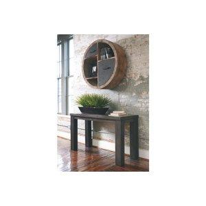 Lamoille 玄关/沙发案   Ashley Furniture HomeStore