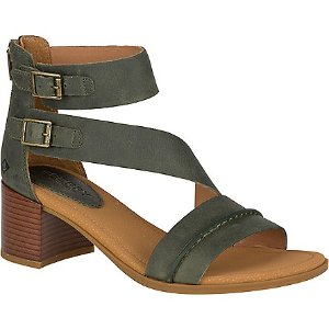 Women's Adelia York Sandal - View All | Sperry