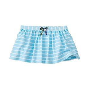 Girls Swim Skirt | Sale 20% Off Swimwear Girls