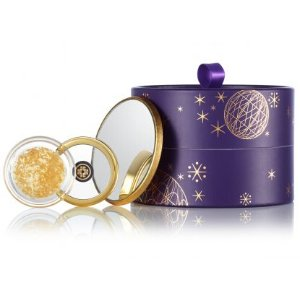 Kissed with Gold Set - Holiday Preview 2017 | Tatcha