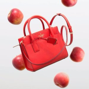 Up to 50% Off + Extra 30% OffTop Sellers @ kate spade