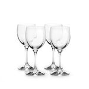Drinkware, Mugs, Wine & Beer Glasses, Barware | Mikasa