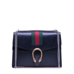 Best price on the market: Gucci Gucci Dyonisus Shoulder Bag