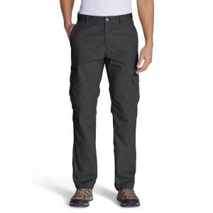 Men's Versatrex® Cargo Pants | Eddie Bauer