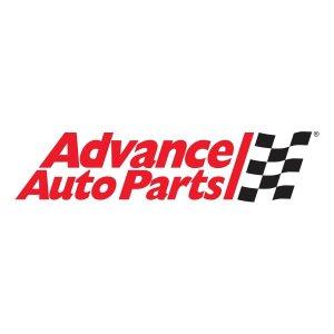 $40 off $100Advance Auto Parts Online Coupon