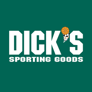 20% off Your PurchaseDick's Sporting Goods Fall Savings Blitz