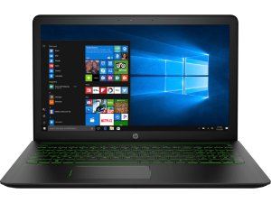 Starting at $619.99HP Pavilion Power 15'' Laptop