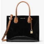 MICHAEL Michael Kors Mercer Handbags @ Michael Kors
