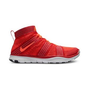 Nike Men's Free Train Instinct 2 Training Sneakers from Finish Line - Finish Line Athletic Shoes - Men - Macy's