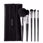 Sephora Full Face Brush Set