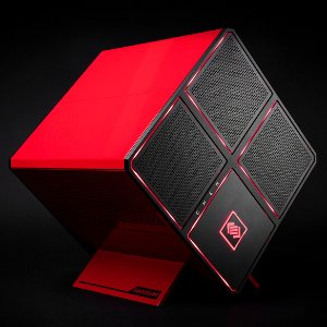 As Low As $649.99 HP Omen Gaming Laptops & Desktops Factory Reconditioned