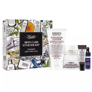 Healthy Skin Starter Kit (A $75 Value)