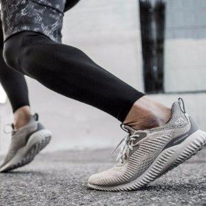 Extra 20% OFFadidas Alphabounce Men's Running Shoes