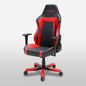 Office Chair OH/WZ06/NR - Work Series - Office Chairs | DXRacer Official Website - Best Gaming Chair and Desk in the World