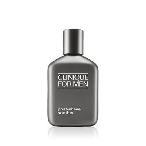 Clinique For Men™ Post-Shave Soother | Clinique
