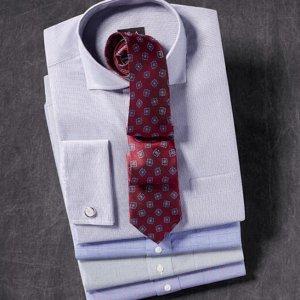 50% OFFJos. A. Bank Men's Dress Shirt Sale