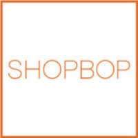 Extra 25% offAll Designer Sale Styles + Select Sale Items @ Shopbop