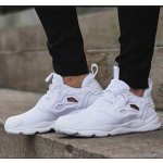 Reebok Men's Furylite Shoes Sale