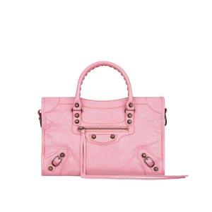Balenciaga Small Classic City Bag