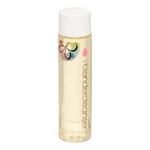 Beauty Blender Liquid Makeup Sponge Cleanser, 10 Oz